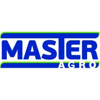 MASTER AGRO