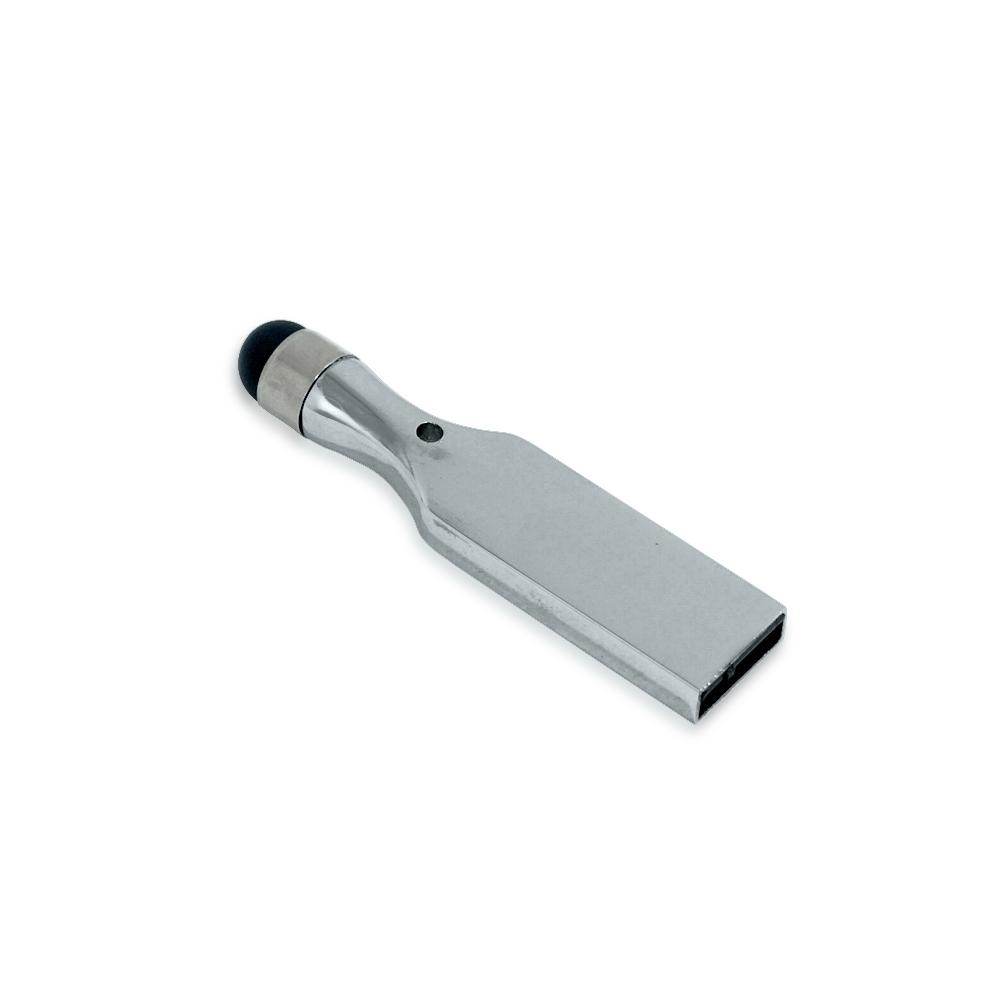 Pen Drive 4GB Touch