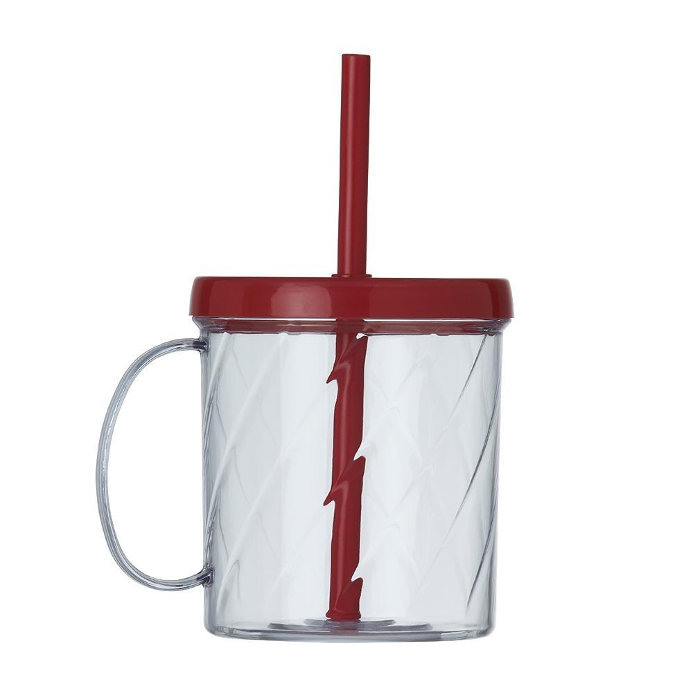 Caneca Twister 420 ml