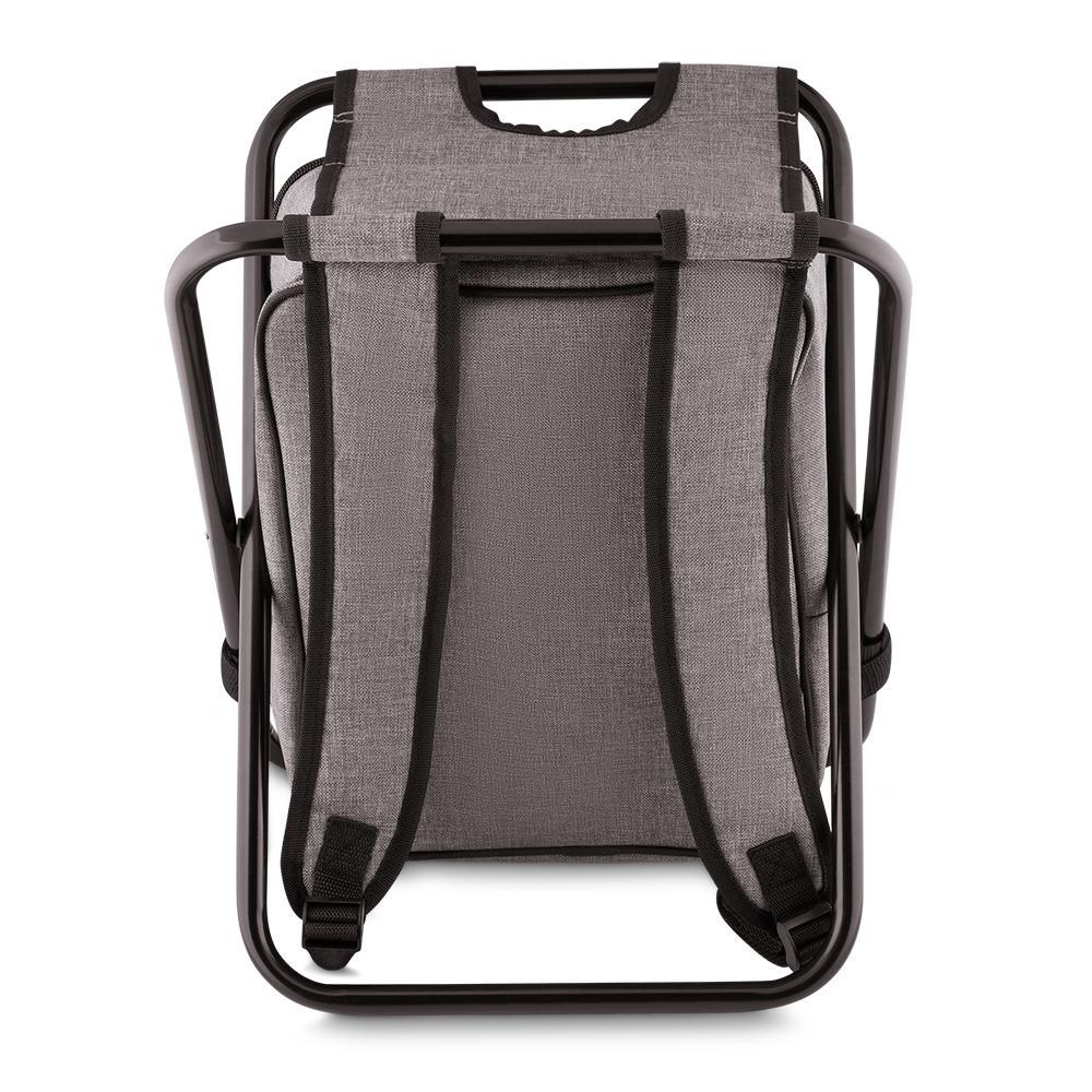 Bolsa Térmica Cadeira 10 Litros