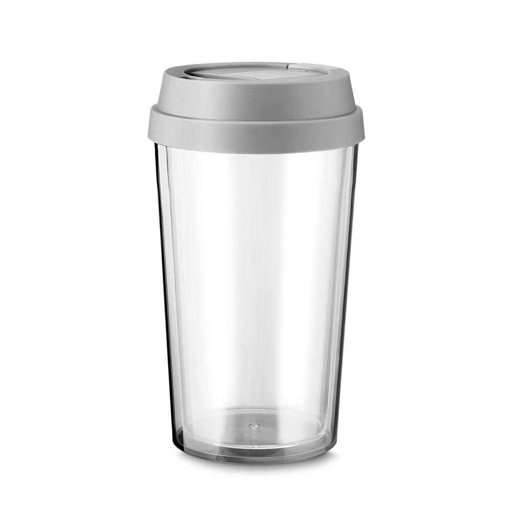 Copo Plástico 400 ml