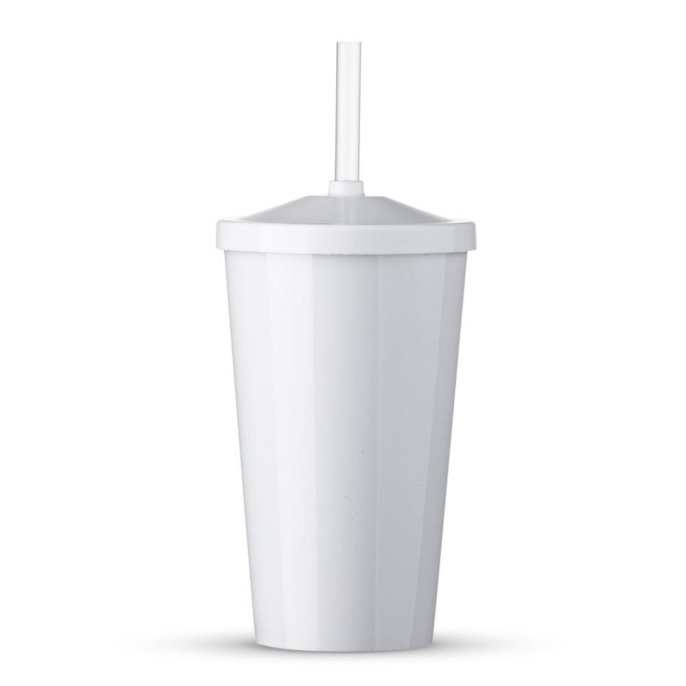 Copo Plástico 550 ml