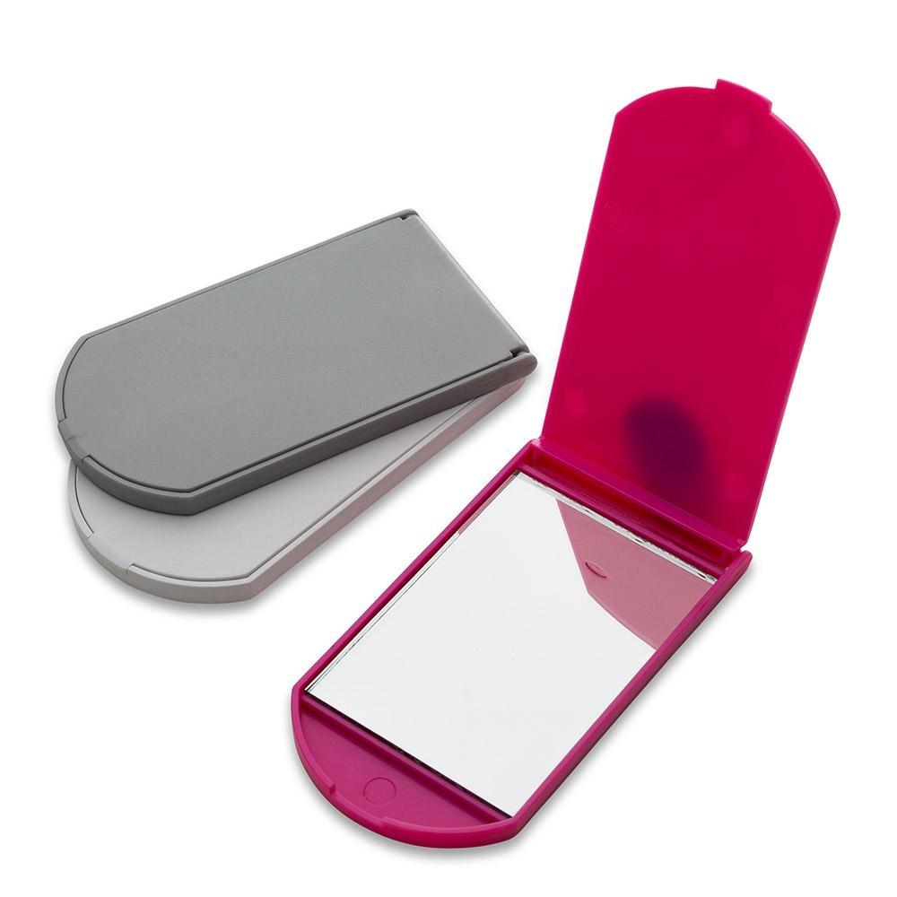 Espelho Plástico