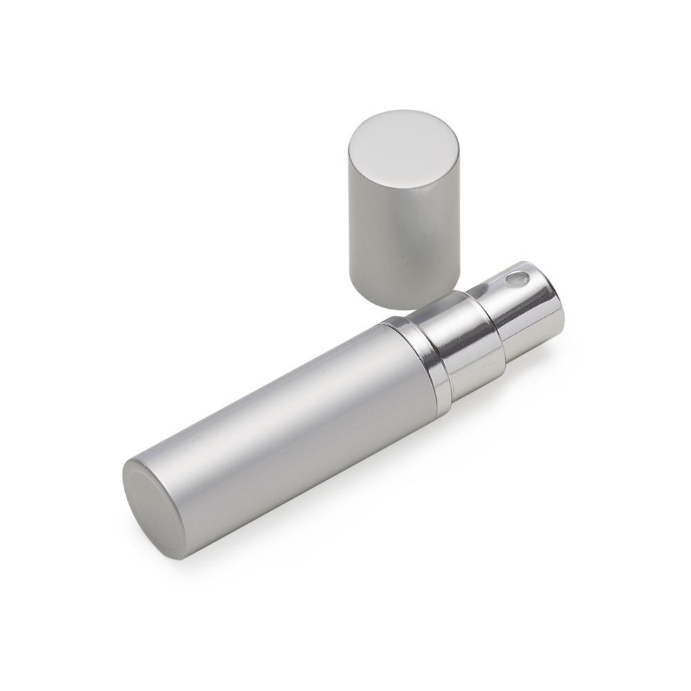 Porta Perfume Metal 5ml