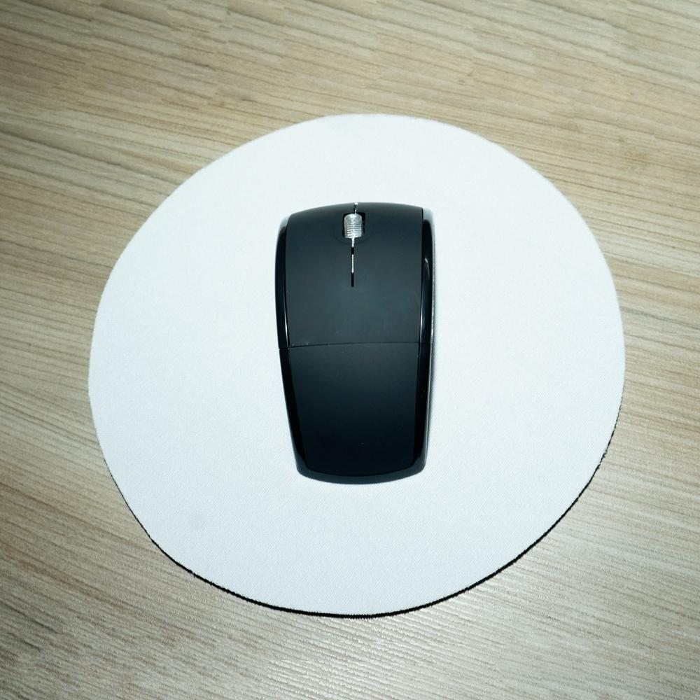 Mouse Pad Neoprene