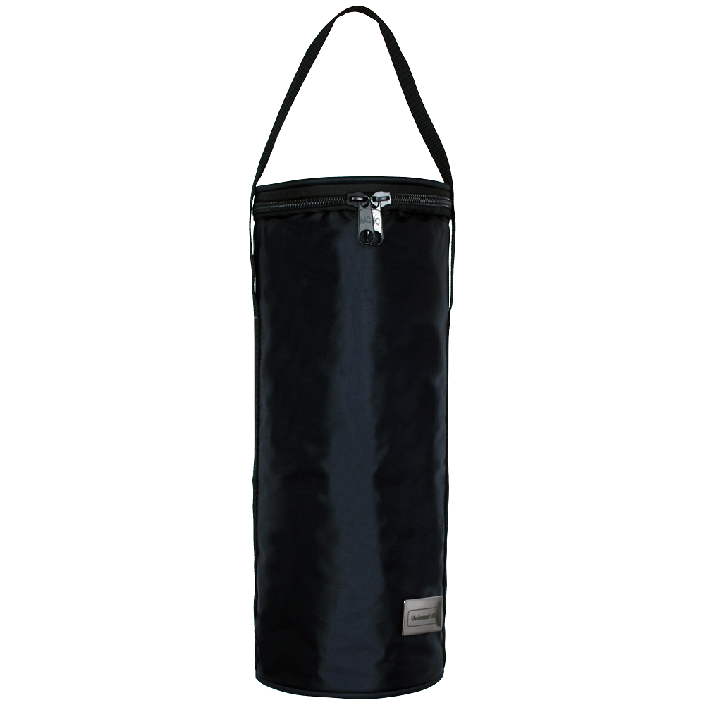 Wine Bag térmica 4,700 ml