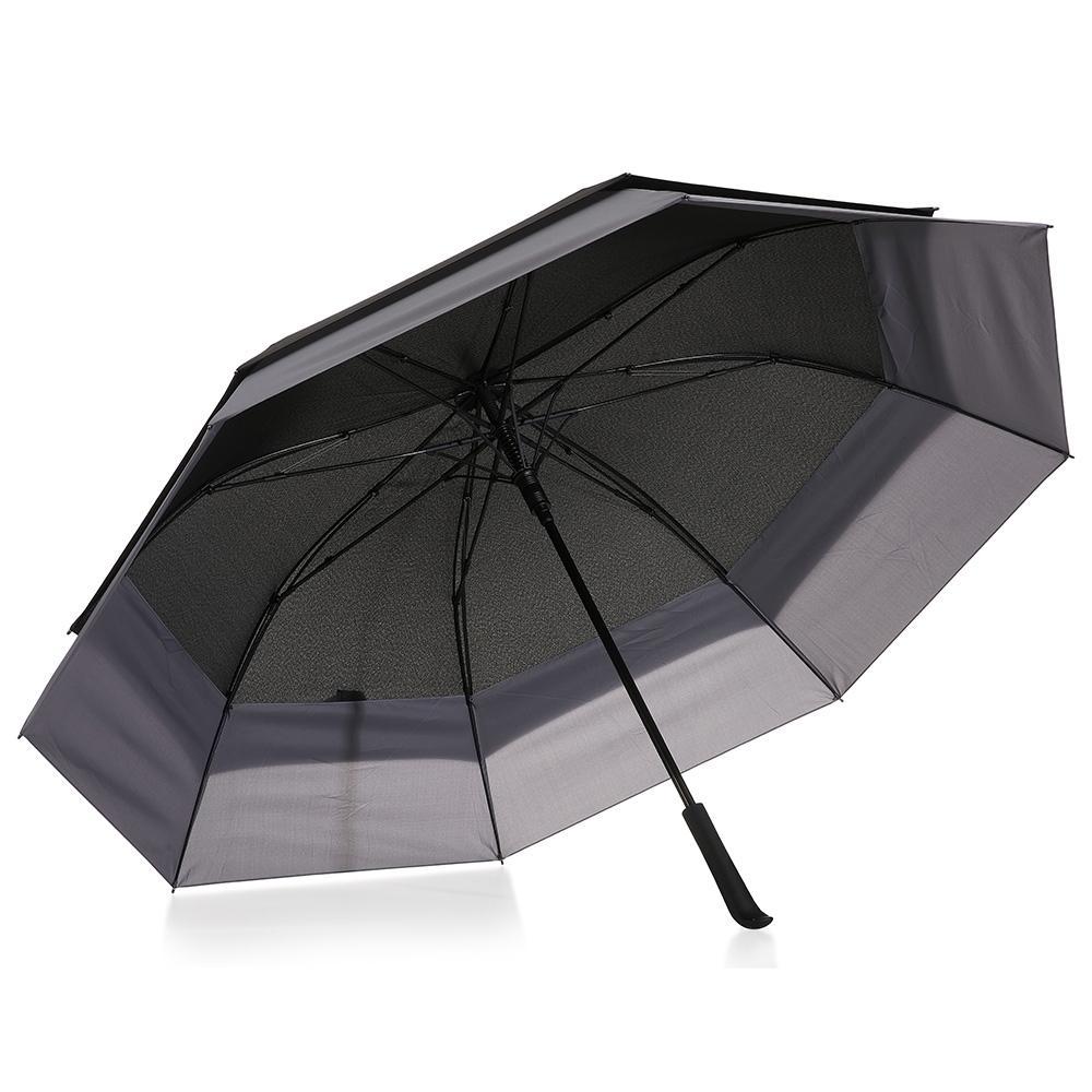 Guarda-chuva com Extensão 360º