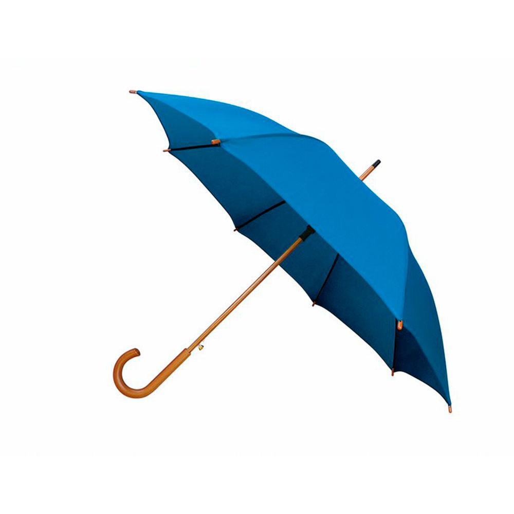 Guarda-Chuva Colorido Nylon